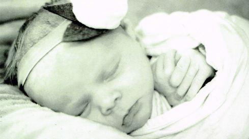 Addison Maynard photo